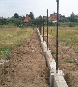 fundament-dlya0zabora-2